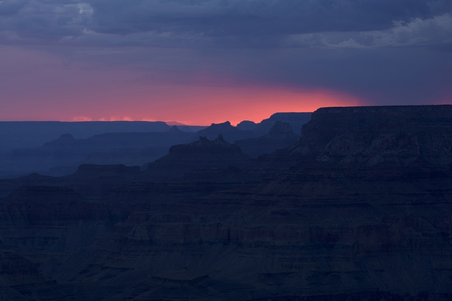 KOMOLI-A6-canyon-sunset